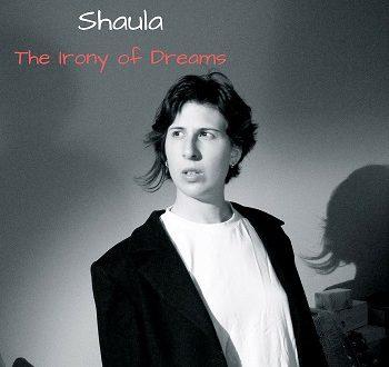 """Shaula,""""L'ironia dei sogni, dove niente è ciò che sembra"""""""