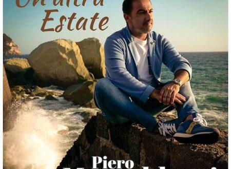 Un'altra estate, Piero Mazzocchetti