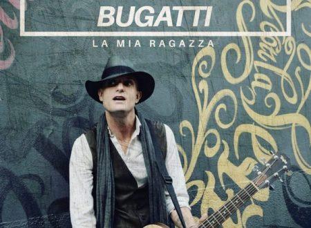 Marco Bugatti, La mia ragazza