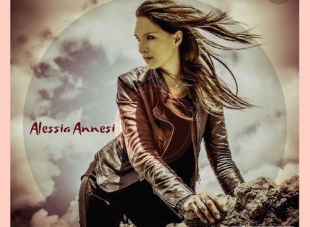 Alessia Annesi, Alza la testa
