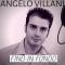 Villani, Fino in fondo Angelo