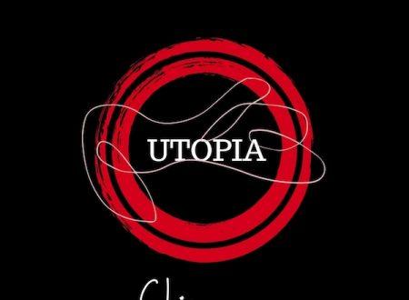"""Chimera """"Utopia"""""""