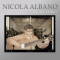 Nicola Albano, To my father