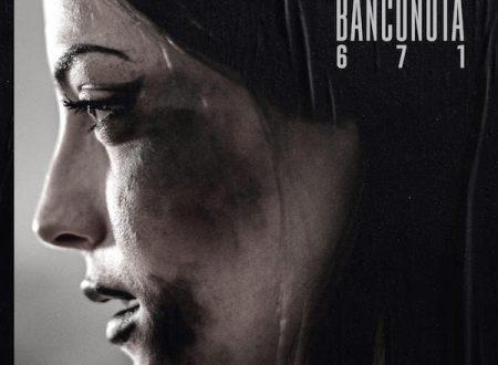 """Fuori il nuovo singolo di Gea """"Banconota 671"""""""